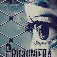 """Recensione """"Prigioniera"""" di Elena Maneo"""