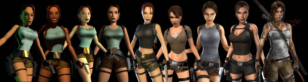 lara_croft_evolution_new1