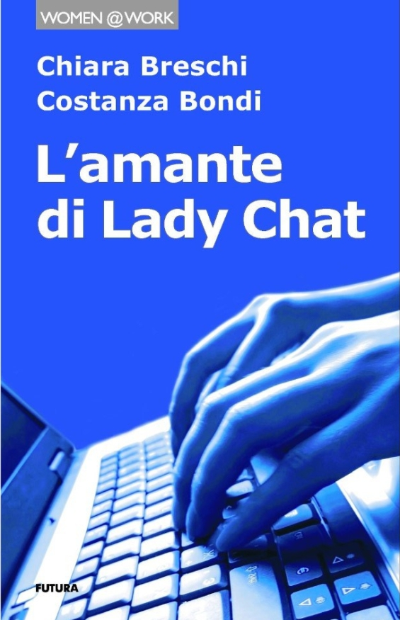 thumbnail_lady-chat-1.jpg