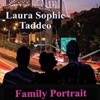 """Segnalazione """"Family potrait"""" di Laura Sophie Taddeo"""