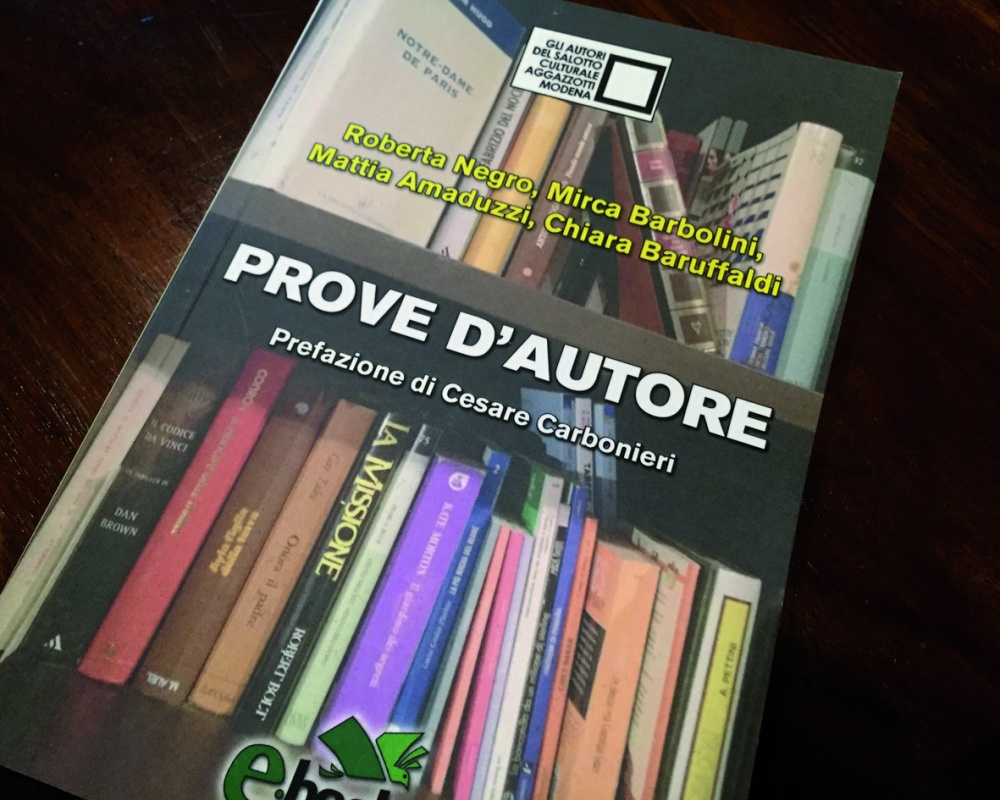 prove-dautore