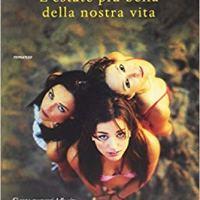 """Recensione """"L'estate più bella della nostra vita"""" di Francesca Barra"""