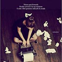 """Recensione """"La scrittrice del mistero"""" di Alice Basso"""