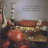 """Recensione """"La setta dei golosi"""" di Giuseppe Pederiali"""