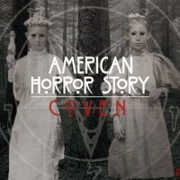 Recensione American Horror Story: Coven