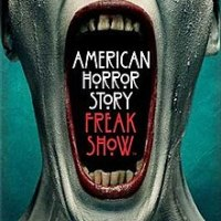 Recensione American Horror Story: Freak Show