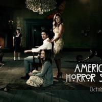 Recensione American Horror Story (dalla prima alla settima), Parte I