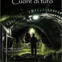 """Recensione """"Cuore di tufo"""" di Giuseppe Chiodi"""