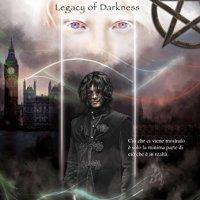 """Recensione """"Il Respiro del Diavolo"""" Legacy of Darknessn Vol. 2 di Miriam Palombi"""