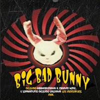 "Recensione ""Big Bad Bunny"" di Samuele Fabbrizzi"