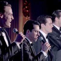 Quando la voce diventa uno strumento: il canto a cappella