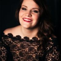 Intervista al Soprano Selene Zanetti: un'italiana al Bayerische Staatsoper di Monaco di Baviera