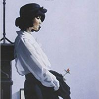 """Recensione de """"La notte ha cambiato rumore"""" di María Dueñas"""