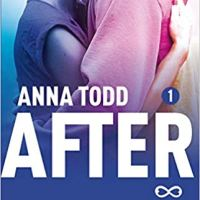 """Recensione """"After"""" Vol. 1 di Anna Todd"""