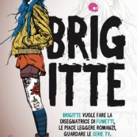 "Recensione ""Brigitte"" di Stefano Fantelli"
