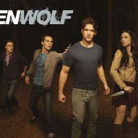 Vampiri, Licantropi e Affini: Teen Wolf
