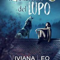 """Recensione """"Il Marchio del Lupo"""" di Viviana Leo"""