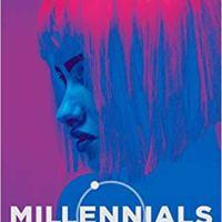 """Recensione """"Il mondo nuovo"""" Millennials di La Buoncostume"""