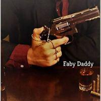 """Segnalazione """"Shion l'inizio del male"""" Il boss dei boss Vol. 1 di Faby Daddy"""