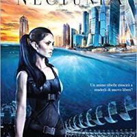 """Segnalazione """"Nectunia"""" di Daniela Ruggero"""