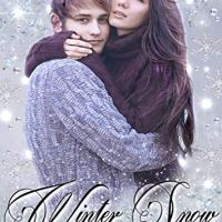 "Recensione ""Winter Snow"" di Connie Furnari"