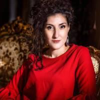 Intervista al Soprano Maria Novella Malfatti: la voce italiana alla conquista dell'Europa
