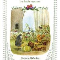 """Segnalazione """"I racconti di Verde quiete: tra borschi e sentieri"""" di Daniela Ballestra"""