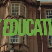 "Le ""MIE"" Recensioni - Serie Tv Netflix -  Sex Education 1^ Stagione"