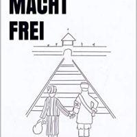 """Segnalazione """"Arbeit macht frei"""" di Luca O'Connor"""