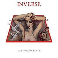 """Segnalazione """"Metamorfosi inverse"""" di Alessandra Bucci"""
