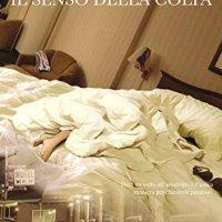 """Recensione """"Il senso della colpa"""" di Daniel Di Benedetto"""