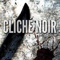 """Recensione """"Cliché Noir"""" di Riccardo Gramazio"""