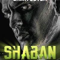 "Recensione ""Shaban"" di Erika Cotza"