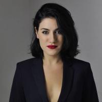 Intervista al Mezzosoprano Fiorenza Badila Costantini