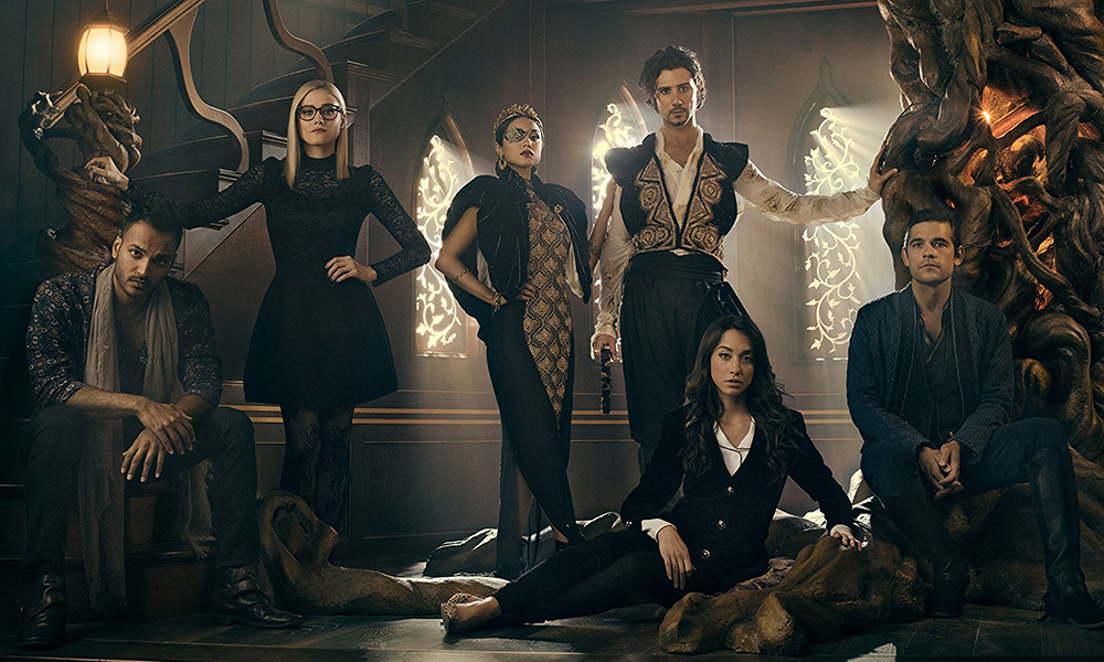 the-magicians-season-3-review-cover