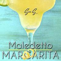 """Segnalazione """"Maledetto Margarita"""" di Sara S."""