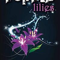 """Recensione """"Purple lilies"""" di Lavinia Morano"""