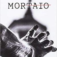 """Recensione """"Mortaio"""" di Carlo De Rossi"""