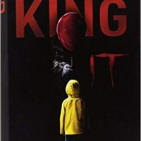 "Recensione ""IT"" di Stephen King"