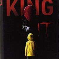 """Recensione """"IT"""" di Stephen King"""