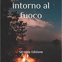 """Recensione """"Racconti intorno al fuoco"""" di Tommaso Sguanci"""
