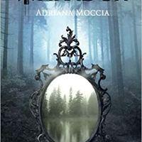 """Recensione """"Paradox"""" di Adriana Moccia"""
