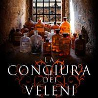 """Segnalazione """"La congiura dei veleni"""" La compagnia di Benedetto Vol. 1 di Maria Luisa Minarelli"""