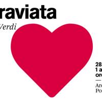 La traviata – Teatro Carlo Felice – dal 28 luglio al 1° agosto 2019