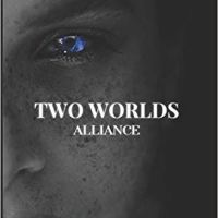 "Segnalazione ""Two worlds: Alliance"" di Marialorenza Gamiddo"
