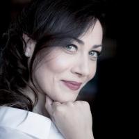 """Intervista al Soprano Valeria Sepe: """"L'autore che sento maggiormente è Puccini, amo le eroine pucciniane ed amo la scrittura del Maestro"""""""