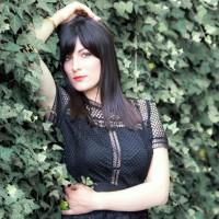 """Intervista al Soprano Rosanna Lo Greco: """"A partire dalla mia insegnante Mariella Devia posso dire che sono molti gli artisti che stimo per caratteristiche diverse"""""""