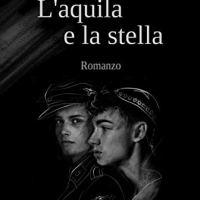 """Luca O'Connor """"L'aquila e la stella"""""""