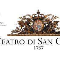 Napoli: La Traviata dal 20 Settembre al 5 Ottobre 2019