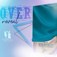 """Cover Reveal """"Blind kiss"""" di Irene Pistolato edito Darcy Edizioni"""
